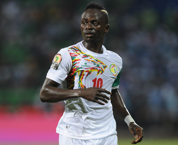 "<strong class=""sp-player-number"">19</strong> Sadio Mane"