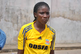 Sunshine Queens Star: Federation Cup Victory Dream Come True
