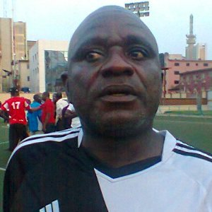CAFCL, CAFCC: Kpakor Tips Rangers For Round Of 16, Doubts Wikki, IfeanyiUbah, Rivers' Chances