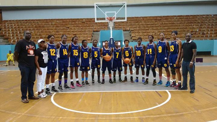 FIBA-Africa Champions Cup: FirstBank Grab Quarter-Final Ticket, Dolphins Win