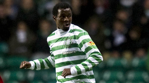 Wanyama: Ambrose One Of The Best Defenders I Know