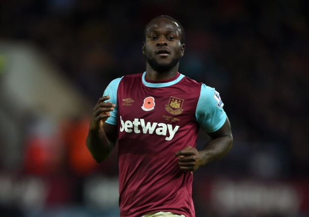 Moses: West Ham Can Beat Man City Again