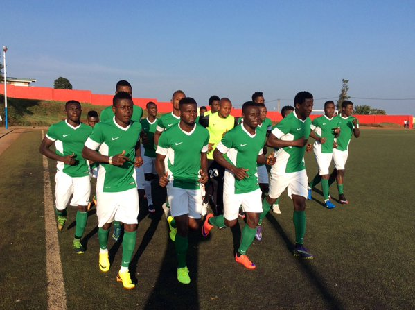 Home Eagles To Get Allowances, Bonuses Next Week