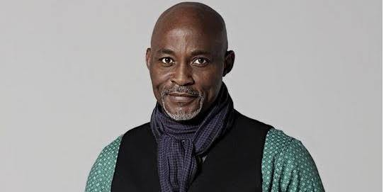 "RMD: ""Sore Loser"" Yaya Toure Must Apologise For Glo-CAF Award Rant"