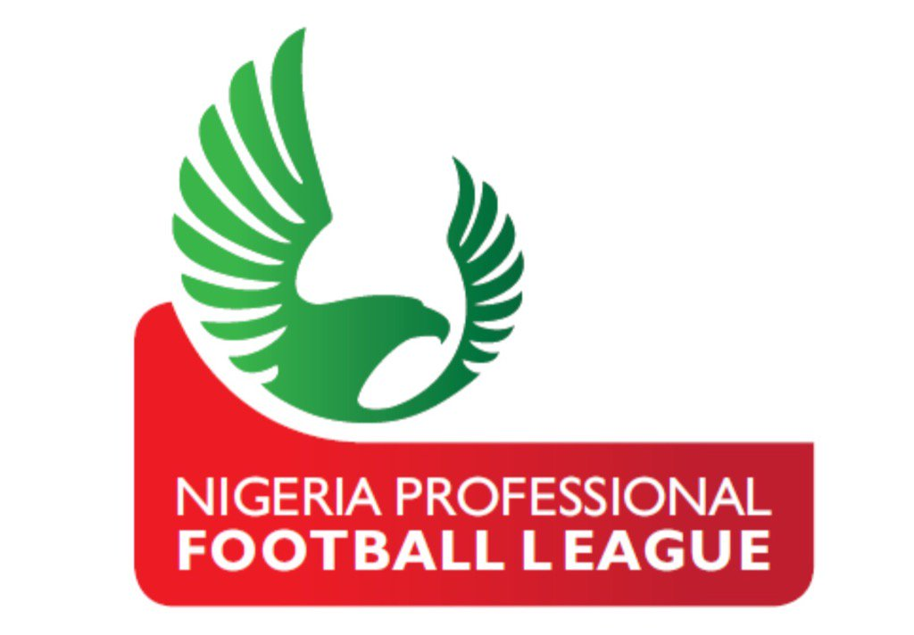 LMC To Postpone League Kick-Off, Set For New Sponsors