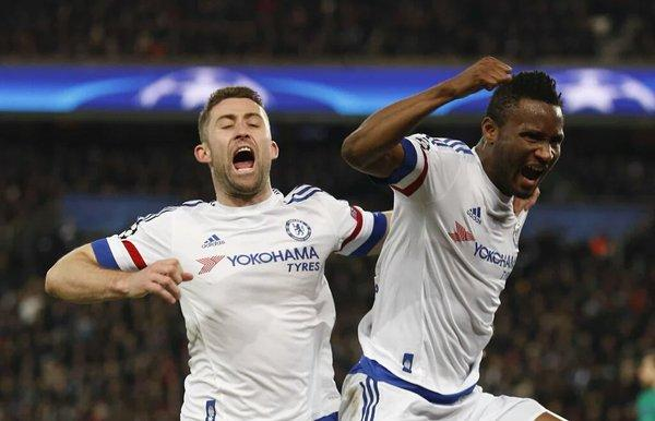 Mikel Wants Chelsea Testimonial,  Eager For City Clash