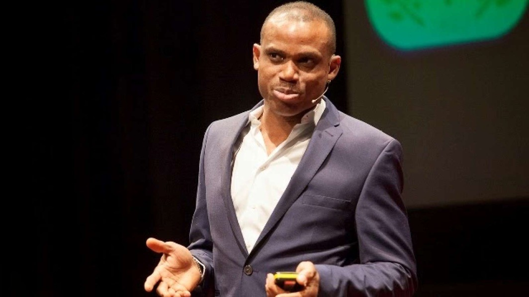 Oliseh Blasts NFF Again, Predicts More Trouble For New Super Eagles Coach