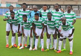 Rivers United To Travel By AirForNPFL Games