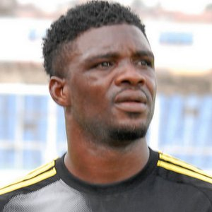 2017 AFCON: Akpeyi Optimistic About Super Eagles' Slot