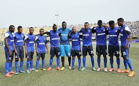 NPFL: Akwa United Maul Ikorodu United In Rescheduled Game
