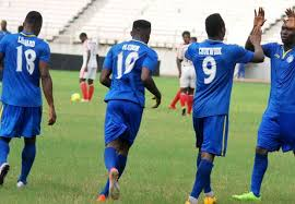 CRUNCH TIME: 5 Key Questions As Enyimba Face Etoile