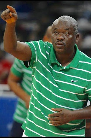 Bakare: New FIBA Competition System Great For African Basketball