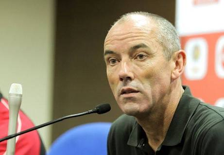 Loscuito Endorses Le Guen For Super Eagles Job