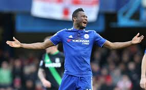 UCL: Mikel Predicts Tough Chelsea Vs PSGTonight
