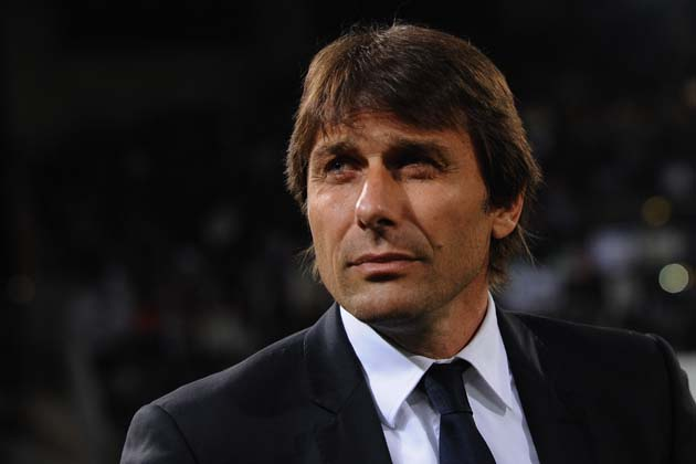 Conte Pleased With Moses, Fabregas, Batshuayi After Chelsea Win