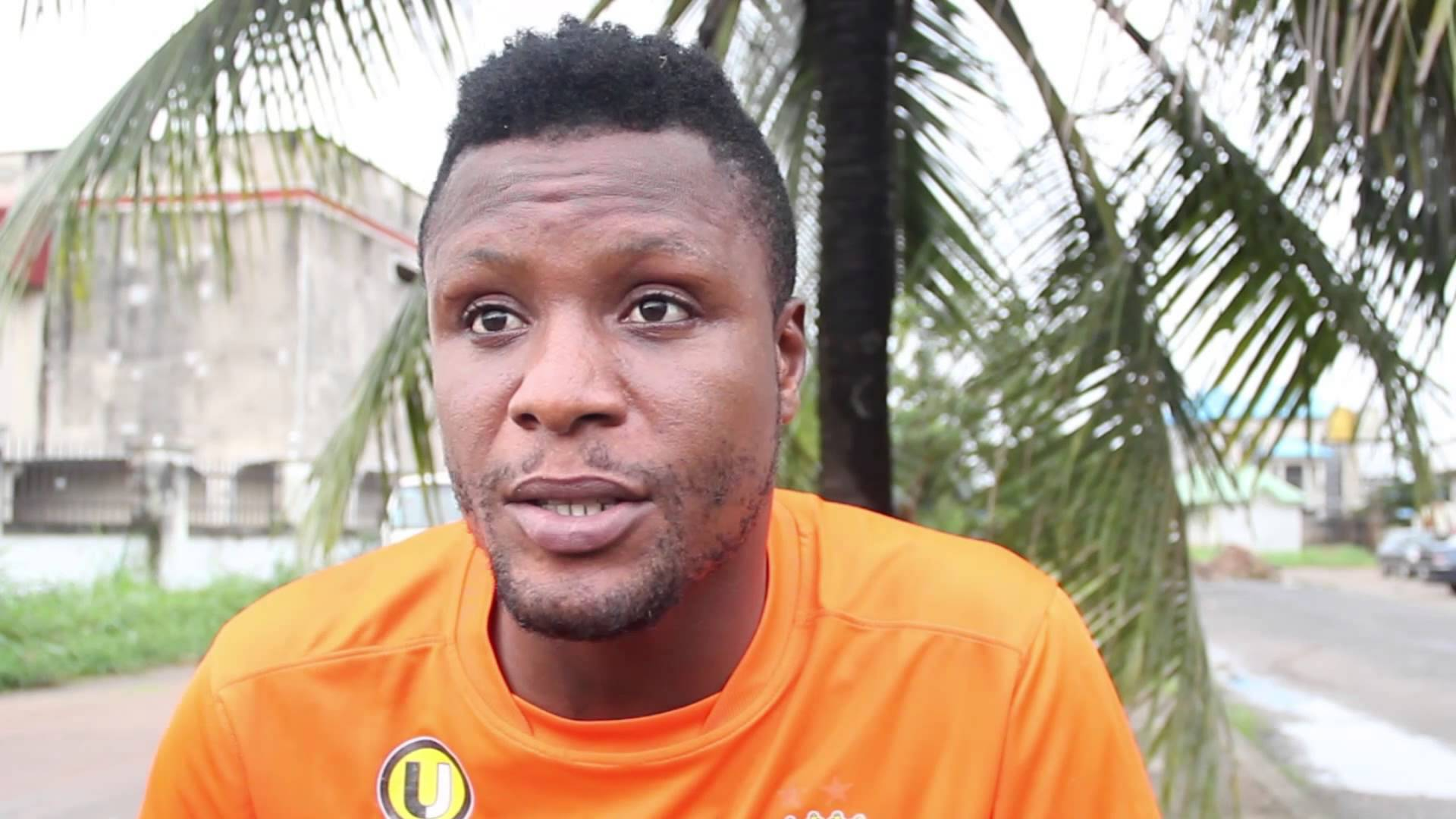 Heartland Appeal Again To LMC Over Mikel Brother's Ban