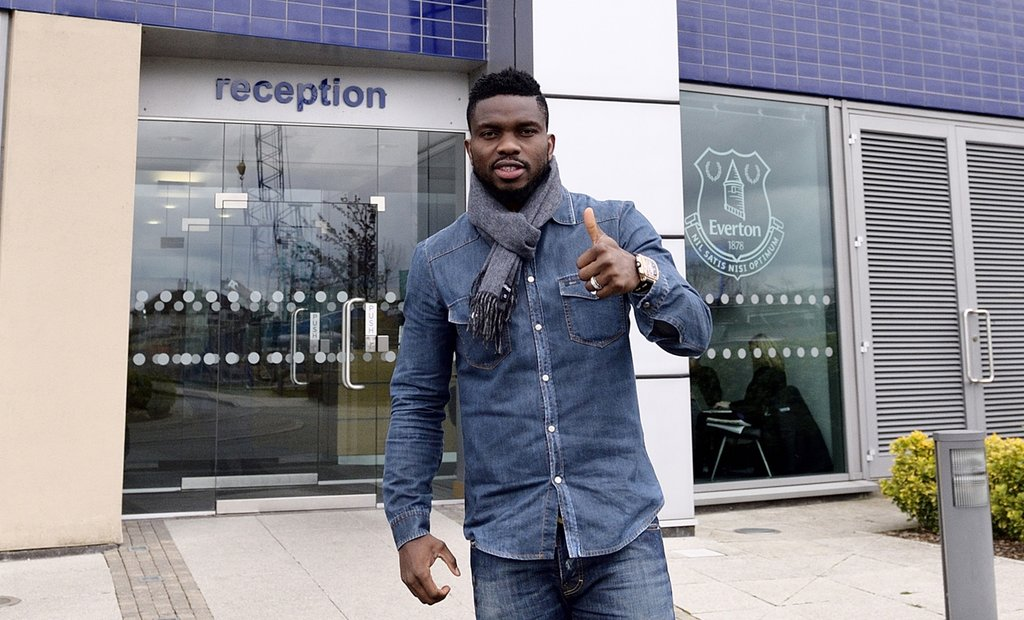 Yobo Delighted With Star-Studded Cast For Testimonial