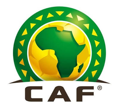 CAF To Expand CL, Confed Cup To 16 Teams