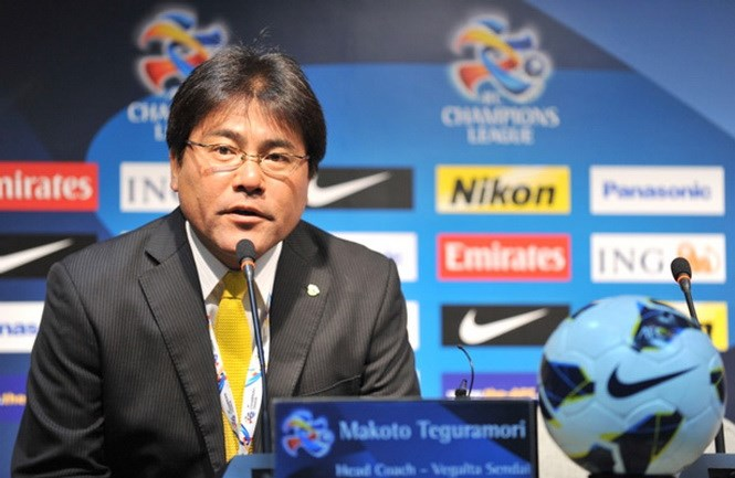 Nigeria Foes Japan Warm Up For Olympics With Ghana Clash