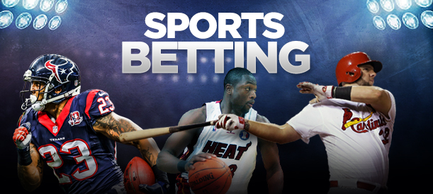 5 Sports Betting Tips To Help You Come Out On Top