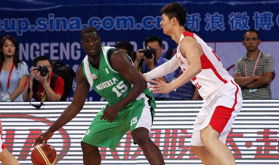 D'Tigers To Start Rio Olympics Campaign Against Argentina