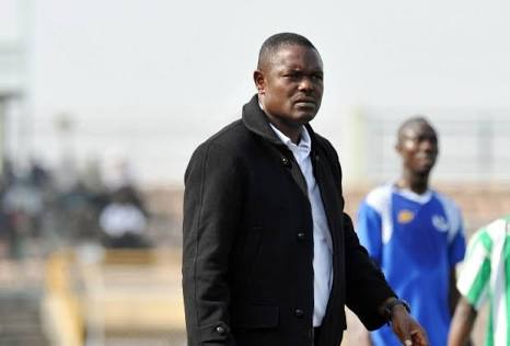 Federation Cup: Rivers United Coach Eguma Fears 3SC