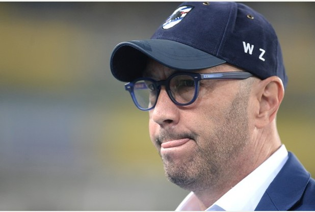 Ikeme Gets Zenga As New Coach At Wolves