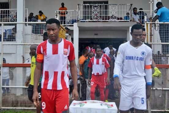 Heartland Captain, Efugh: We'll Give 100% In Remaining Games