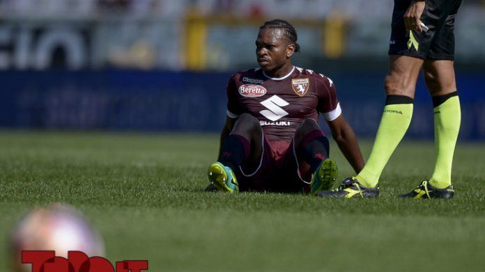 Joel Obi Injured Again, Out For Two Weeks