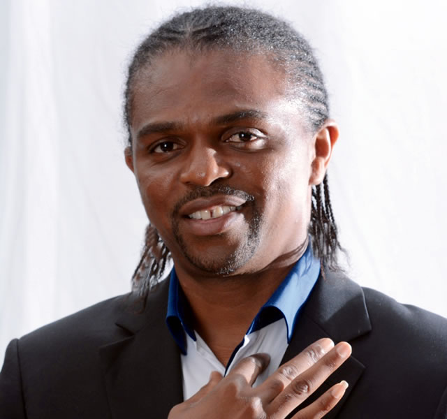 Arsenal Legends Vs AC Milan Legends: Kanu Targets Hat-Trick