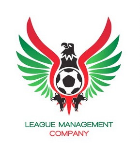 LMC Boosts Women's League With N10m