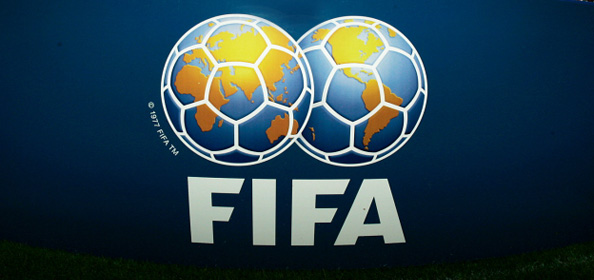 FIFA Council Approve 48-Team World Cup