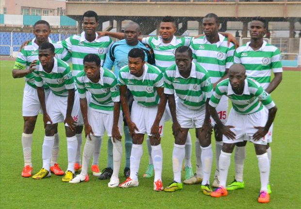 NPFL: Rivers United Seek 1st Away Goal/Win Vs Wikki; Ambitious Rangers Host Sunshine‎