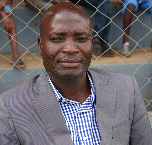 Zambia Coach To Axe 12 Local Players Ahead Of Nigeria Clash