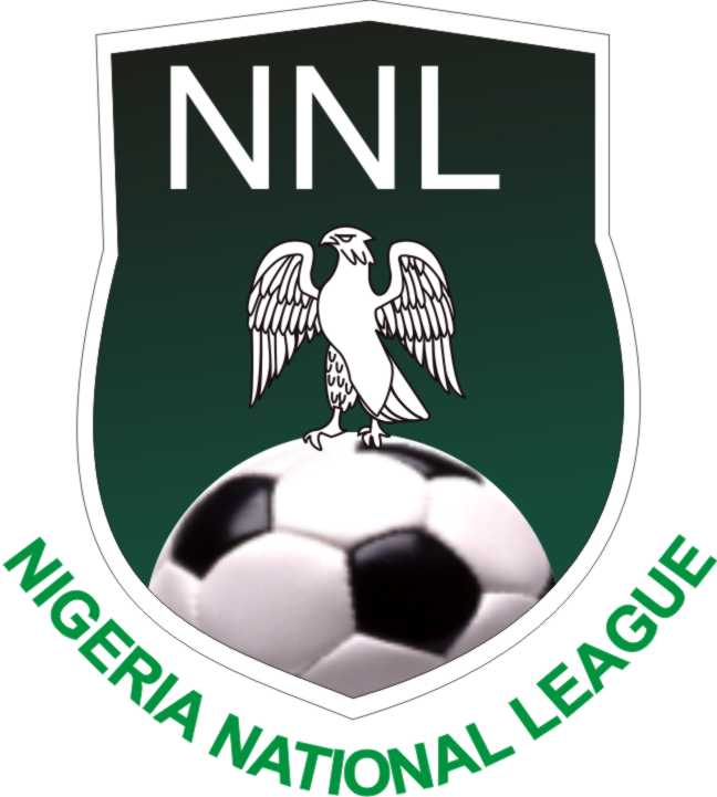 NNL Seals Title Sponsorship Deal With Bet9jA