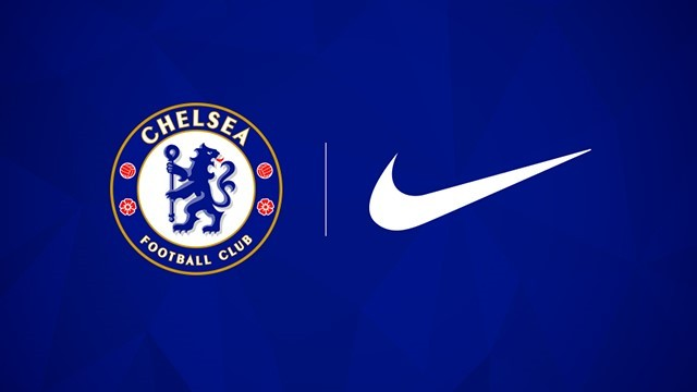 Chelsea To Switch From Adidas To Nike Next Season