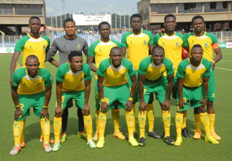 Babangida Heads New Kano Pillars Six-Man Board