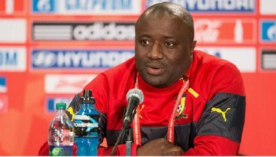 AWCON Final: Cameroon Coach Plots Power Play Against Super Falcons