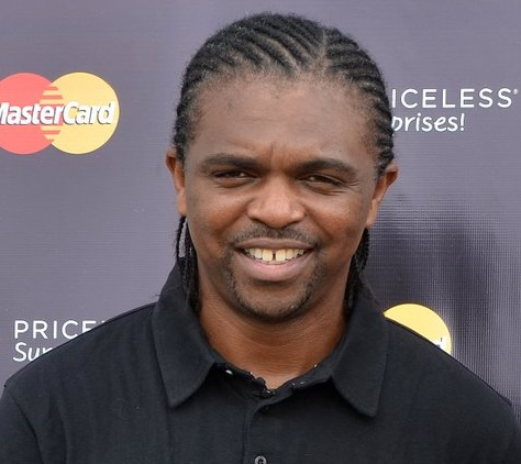 Kanu, Cambiaso, Others To Conduct U-17 World Cup Draw