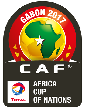 2017 AFCON: Togo Hold Cote d'Ivoire To Drab Draw