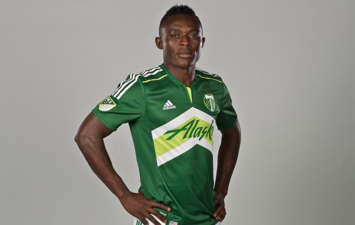 Arokoyo Ruled Out Of MLS Season, Set For Surgery