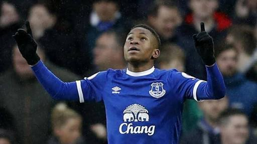Lookman After Debut Goal Vs City: God Is Great!