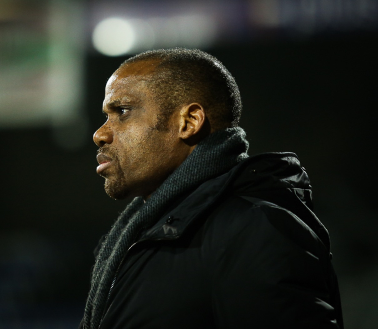 Oliseh Hands Two Fortuna Sittard Players New Deals