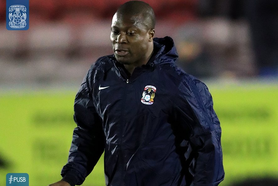 Yakubu Makes Coventry Debut, Ikeme Concedes 30th Goal, Aluko Helps Fulham Win