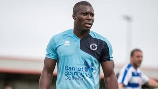 Coventry Boss Impressed, Set To Offer Yakubu Short-Term Contract