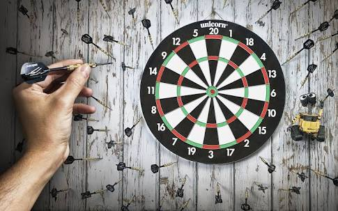 Darts Stakeholders To Hold Summit In Lagos
