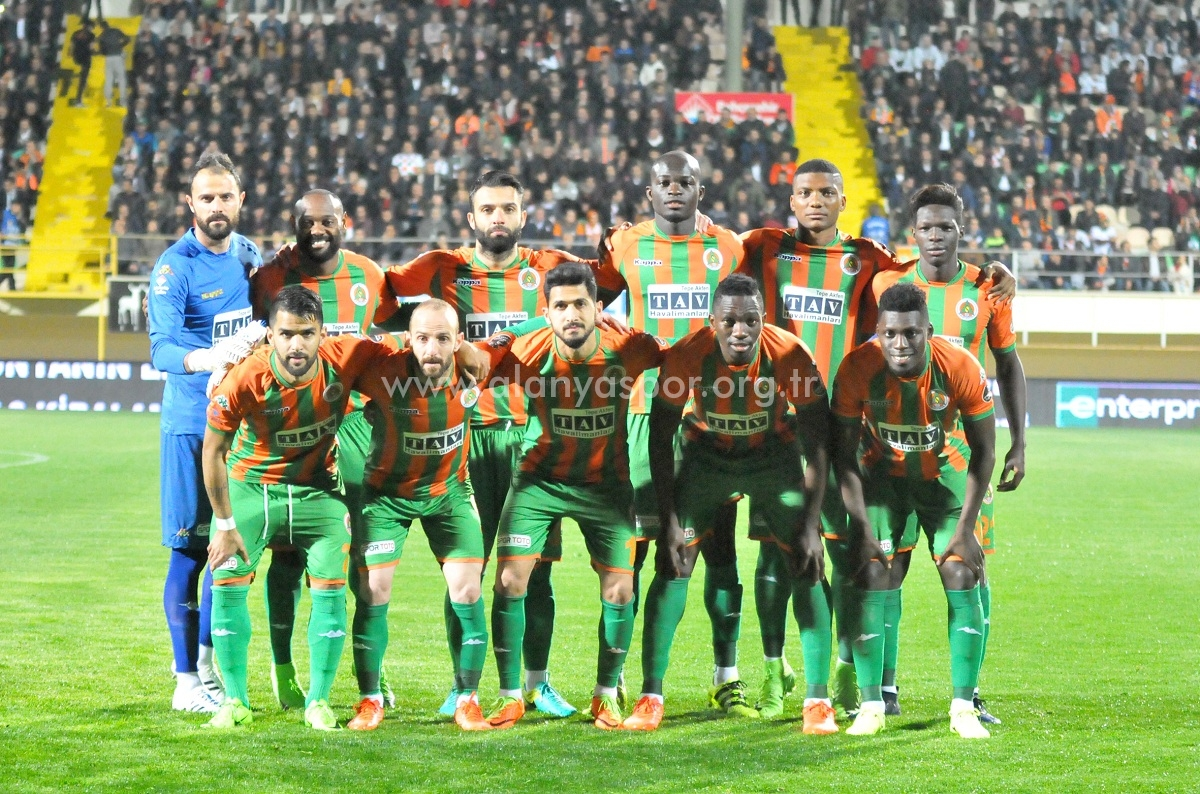 Omeruo Scores Own Goal In Alanyaspor Defeat, Ambrose Features In Hibernian Win