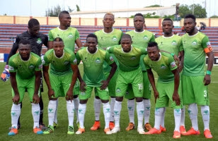 NPFL: Nasarawa United Edge Akwa United In Lafia