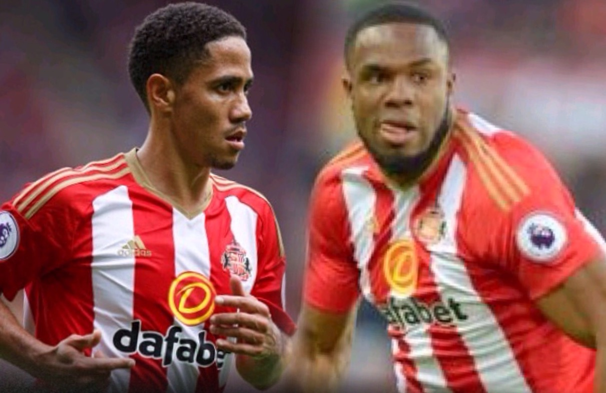 Moyes Banks On Piernaar To Feed Anichebe Passes Vs Boro