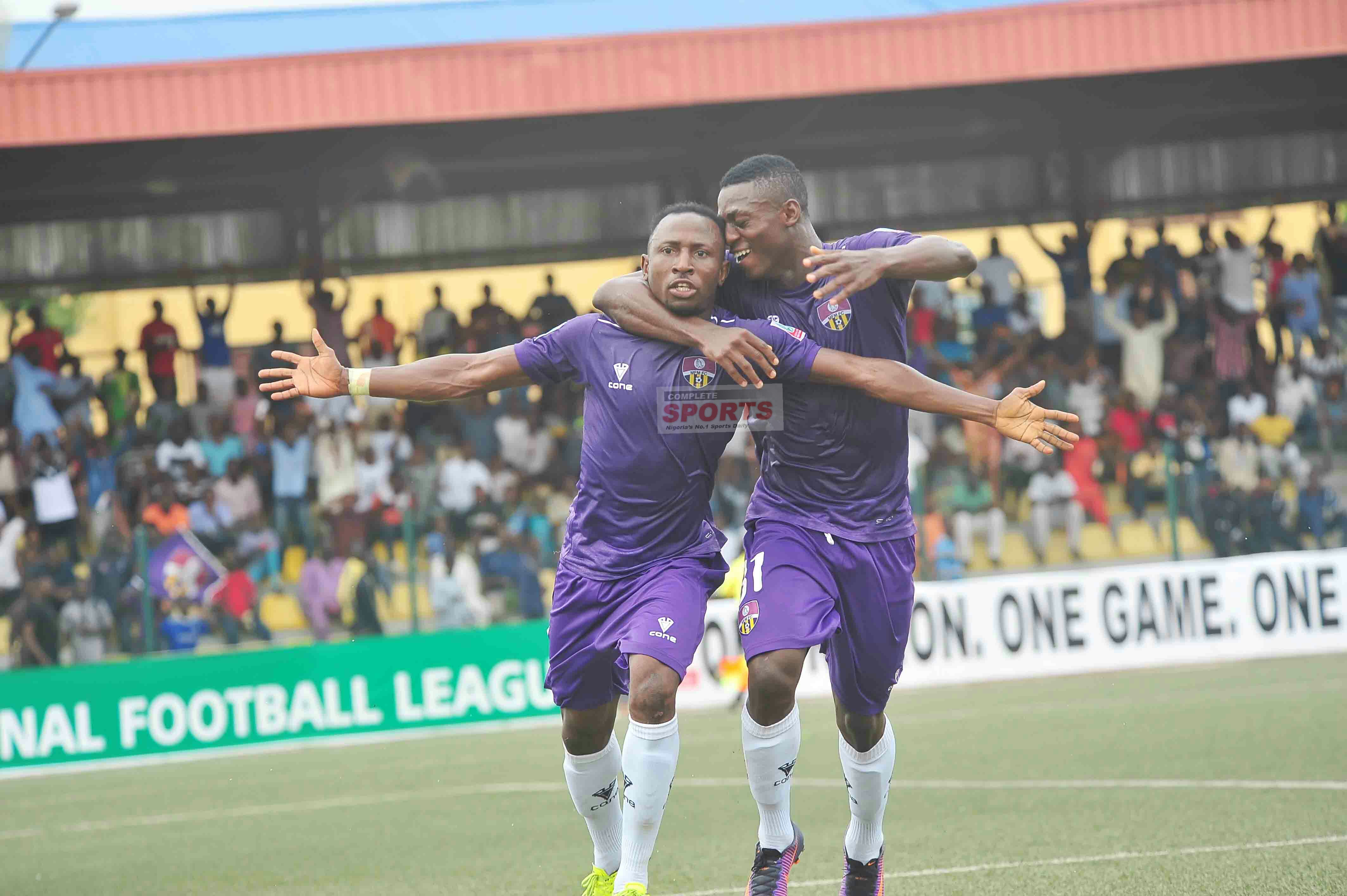 Friday Ekpo: Odey, Olatunbosun, Alhassan Must Seize Super Eagles Chance